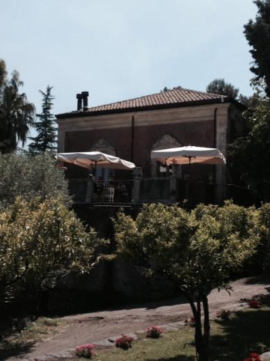 Monaci_delle_Terre_nere7