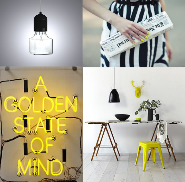 MooodyMoodboard_black_yellow