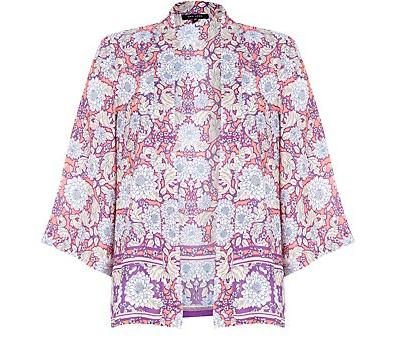 BBB_NL_kimono1
