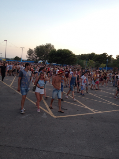 Benicassim_crowd