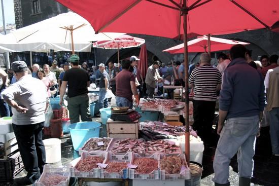 Catania_fish_market1