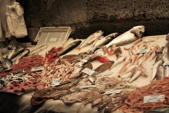 Catania_fish_market3