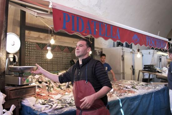 Catania_fish_market4