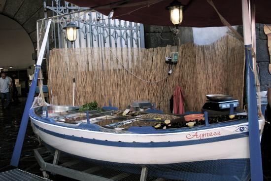 Catania_fish_market7