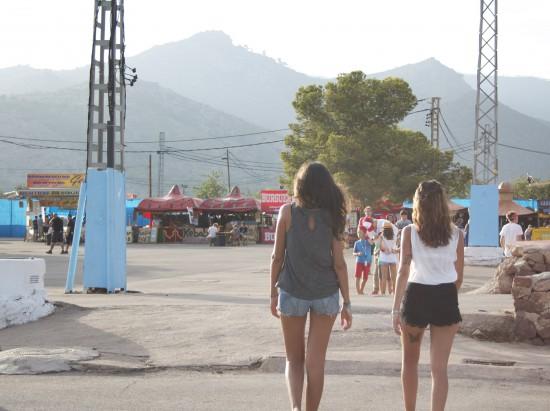 Festival_girls