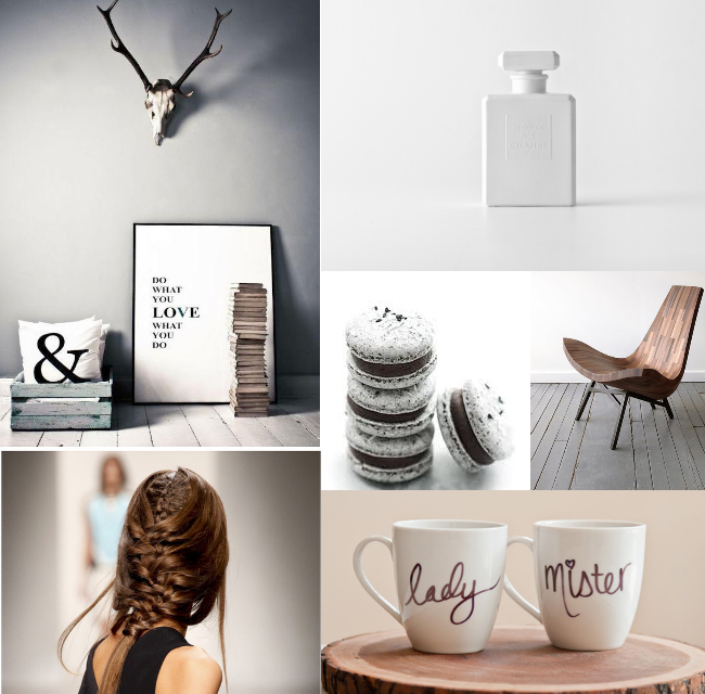 MooodyMoodboard_july7_2014