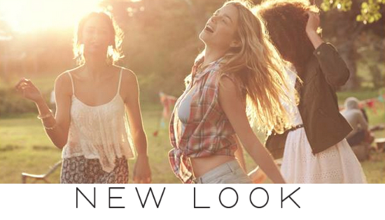 NewLook_festival_mail_and_win
