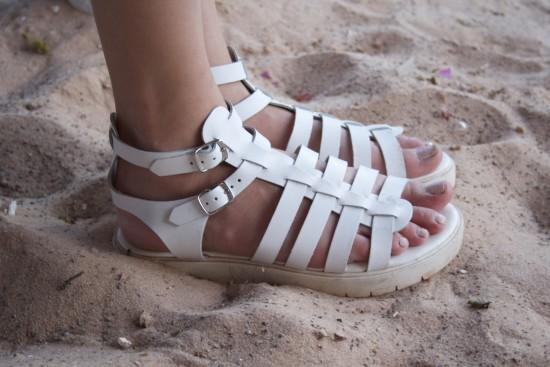 Sandalettes3