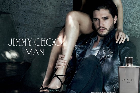kit-harington-jimmy-choo