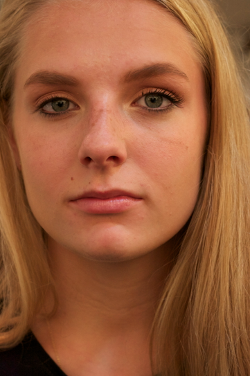 Flawless_Face_mascara