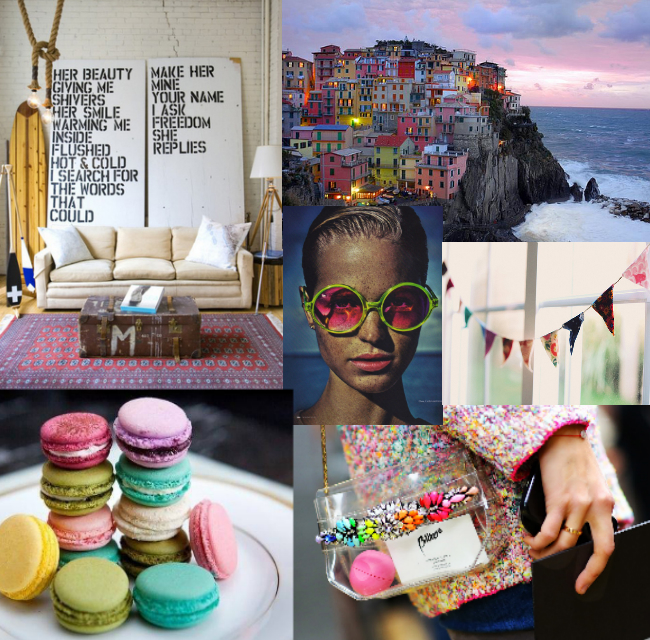 MooodyMoodboard_sept14_color