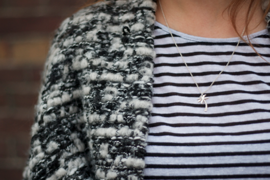 Best Budget Buy: Riverstones necklace