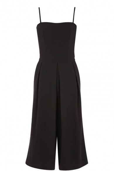 Best Budget Buy: Warehouse Culotte Jumpsuit