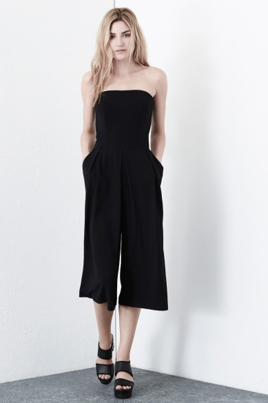 Warehouse_culottes_2