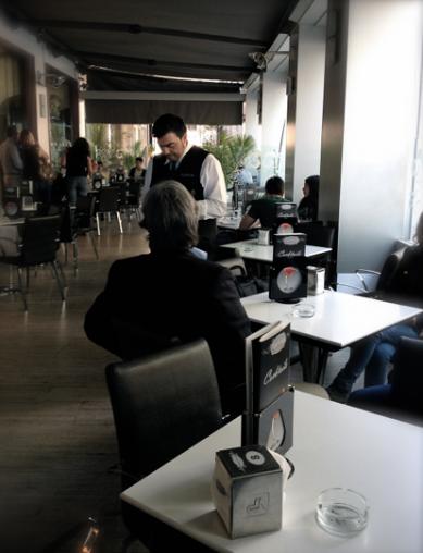 Caffe_Europa_3