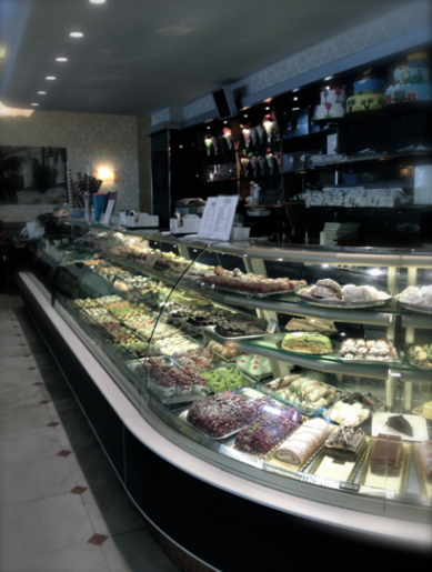 Caffe_Europa_4