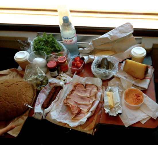 Interrail_best_train_lunch