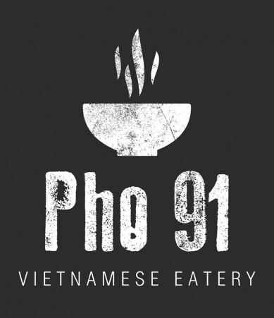 Pho91-eatery_FBimage