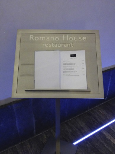 Storie di Stile | Exploring Catania | Romano House
