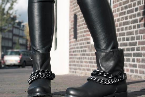 WWA_MbyM_shoes