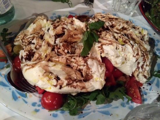 DATE_dinner_burratta