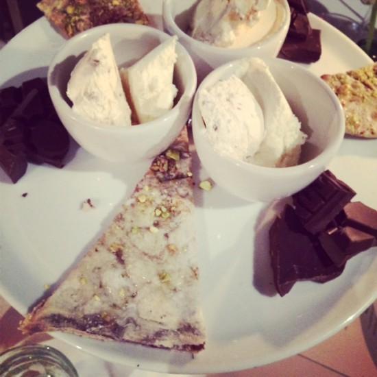 DATE_dinner_dessert