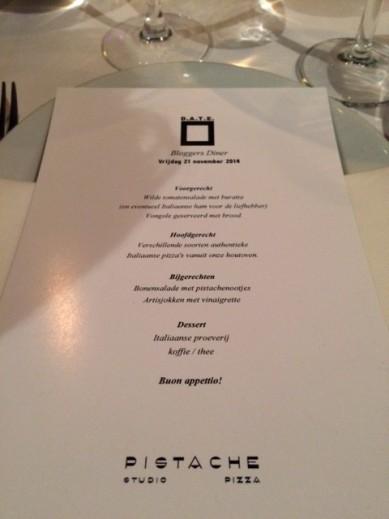 DATE_dinner_menu