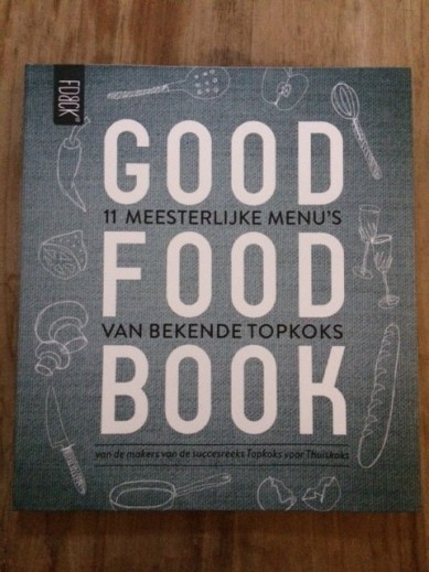 GoodFoodBook7