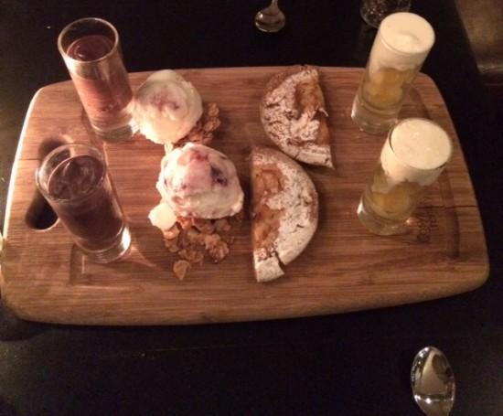 Julius_dessert