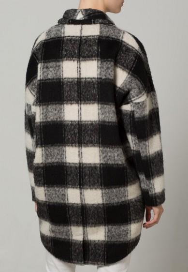 Modstrom_coat2