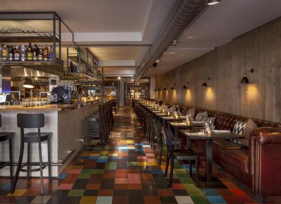 julius-restaurant12