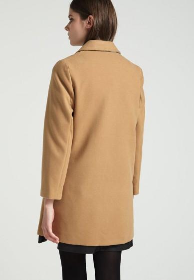 BestBudgetBuy_Topshop_camel_coat_back