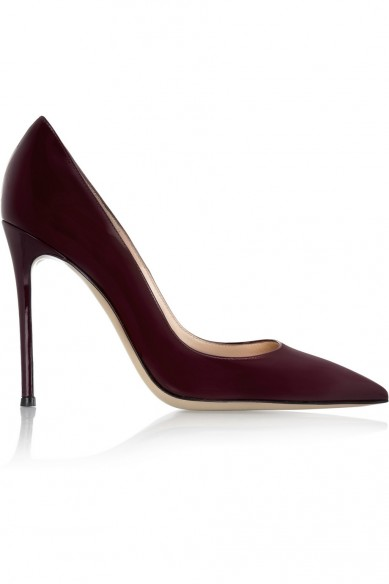 FFE_burgundy_pumps_1