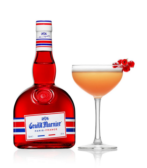 GrandMarnier_TheFrenchArtist_cocktail