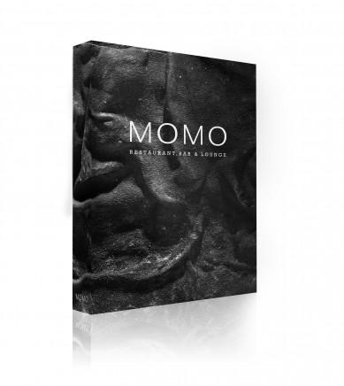 MOMO_cover