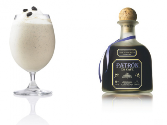 Patron_XXXcafe_cocktail