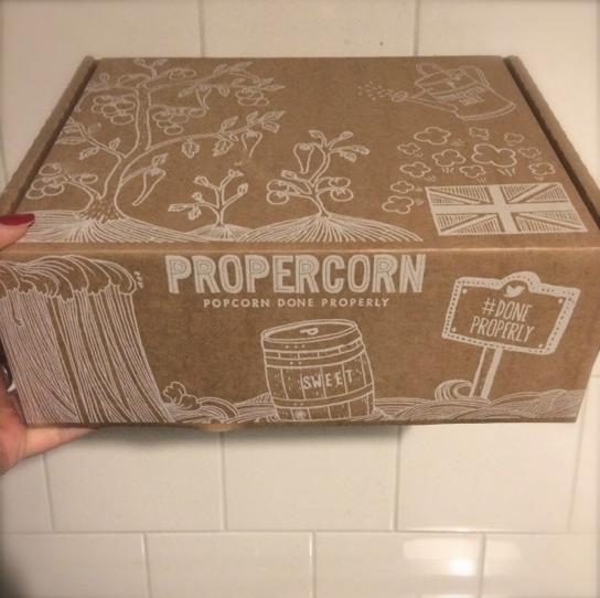 Propercorn_box