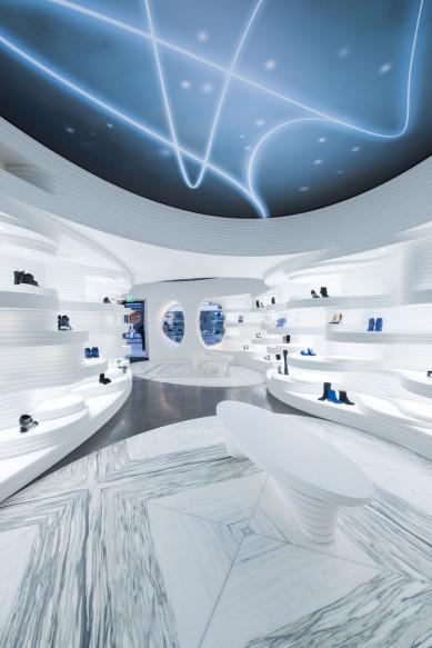 Shoebaloo_store_interior1