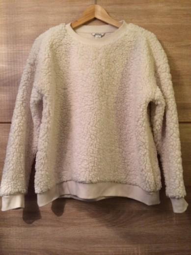 WWA_dec17_Monki_sweater