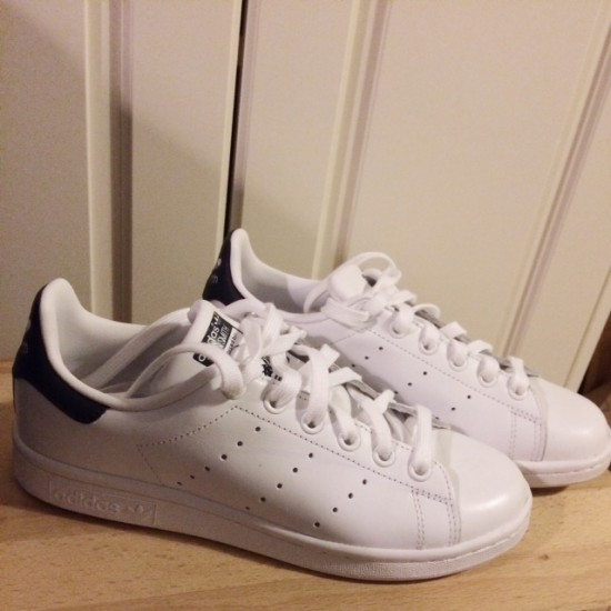 WWA_dec17_StanSmith_sneakers