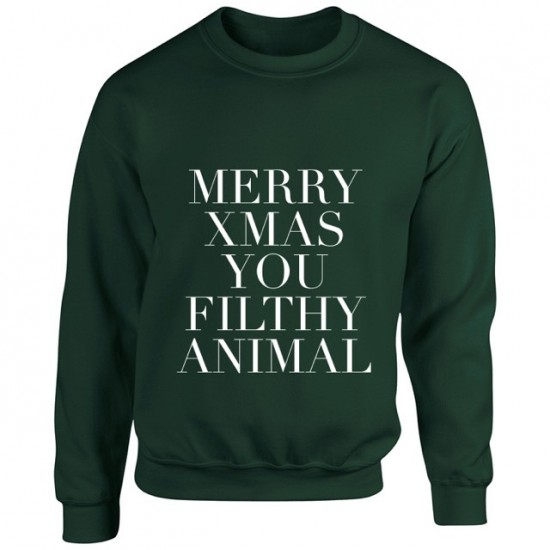 tacky_christmas_sweater_green_filthy_animal