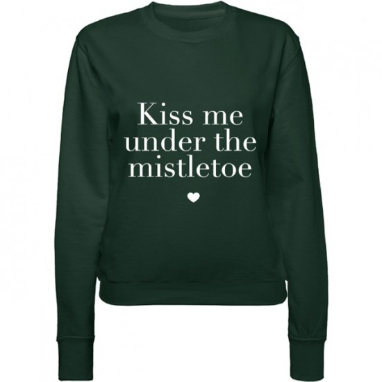 tacky_christmas_sweater_green_mistletoe_1