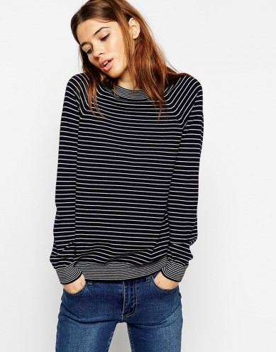 Best Budget Buy: Asos structured jumper