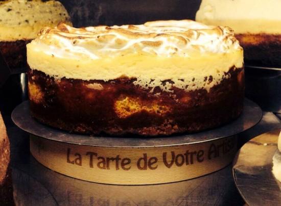 Blanc_Manger_cheesecake