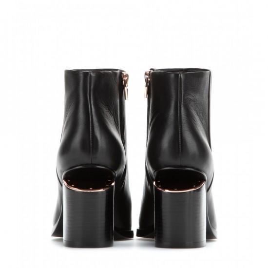 FFE_Alexander_Wang_Gabi_boots2