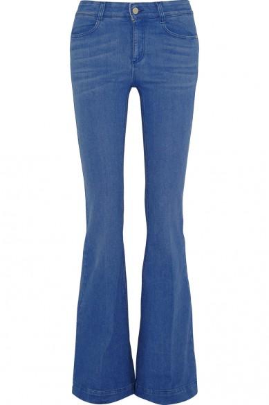 FFE_Stella-McCartney_flare_jeans1