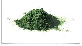 green_peel_kruidenmengsel