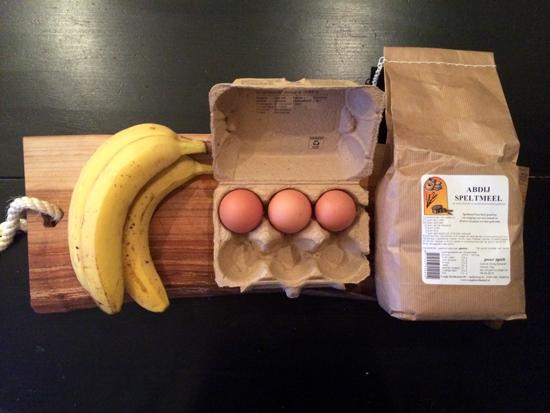 healthy_banana_bread_2