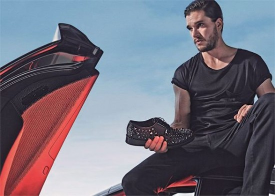 kit_harington_jimmy-choo_ss15_2