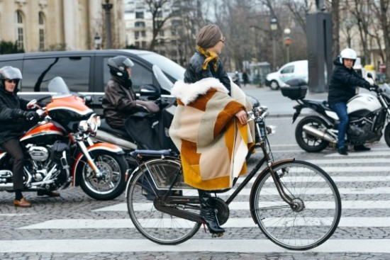10-couture-fashion-week-spring-2015-street-style-09